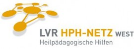 LVR HPH-Netz West